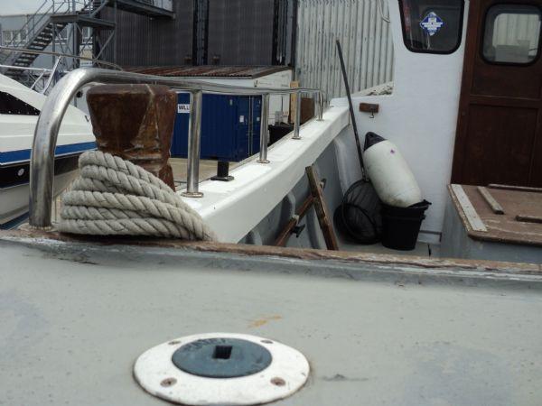 cygnus marine 21 fishing boat 10_l