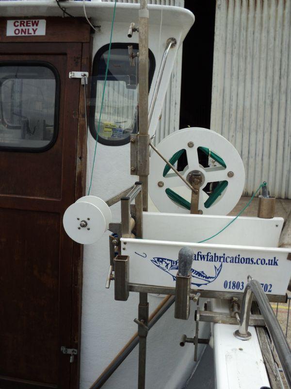 cygnus marine 21 fishing boat 11(2)_l