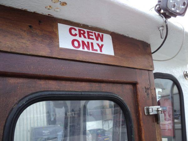 cygnus marine 21 fishing boat 13_l