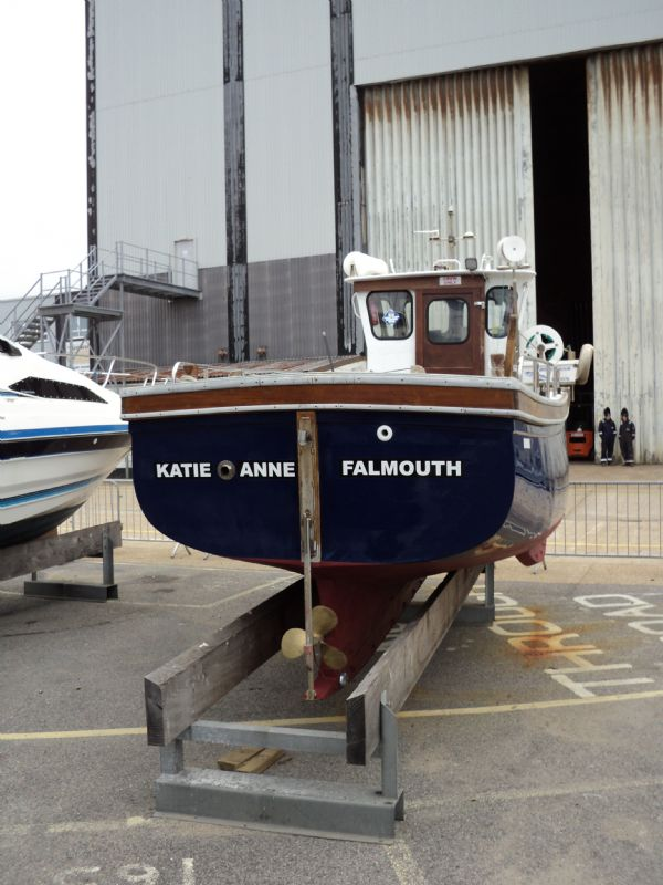 cygnus marine 21 fishing boat 30(1)_l