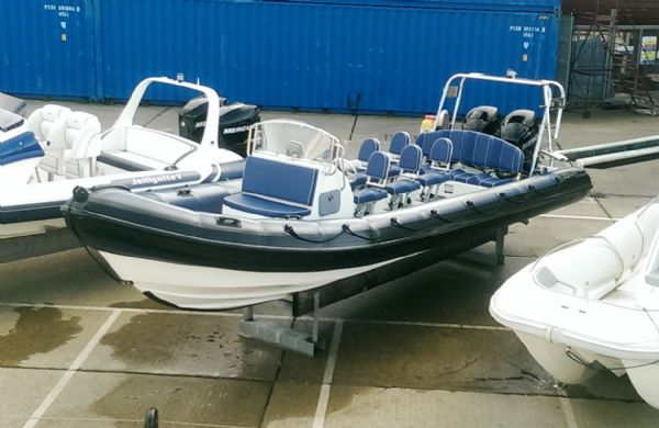 xs-ribs-850-with-twin-mercury-verardo-200s-whole-boat-l - thumbnail.jpg