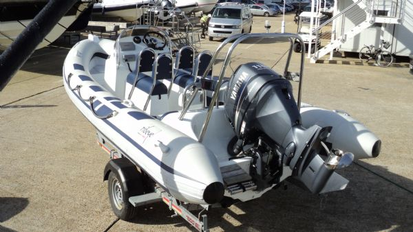 stock - 1347 - ribeye 600 rib with yamaha f115aet - rear port quarter_l