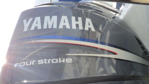stock - 1347 - ribeye 600 rib with yamaha f115aet - yamaha cowling_l