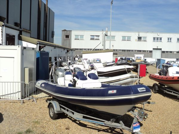 avon-560-rib-with-honda-115-outboard-motor-bow-l - thumbnail.jpg