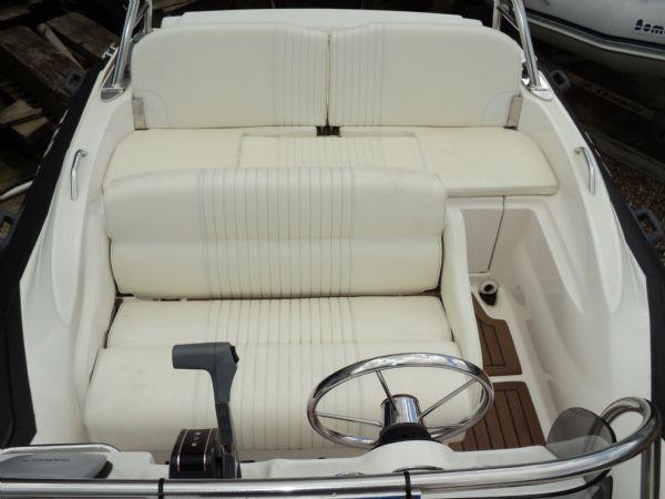 zar 61 with suzuki 150 helm seat_l