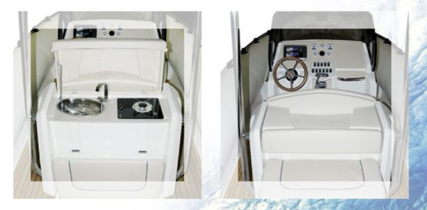marlin 23 rib - helm and galley_l