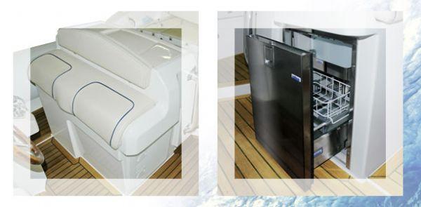 marlin ribs 26 fridge and helm seat_l