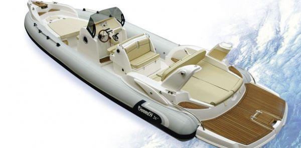 marlin-ribs-26-whole-boat-l - thumbnail.jpg
