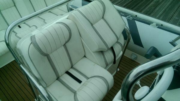 cobra 7.5 rib with suzuki 250 - helm seating positions_l