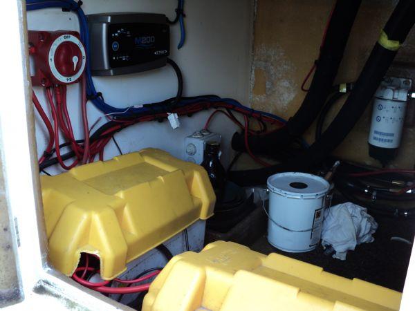 cabin rib electrical cupboard_l