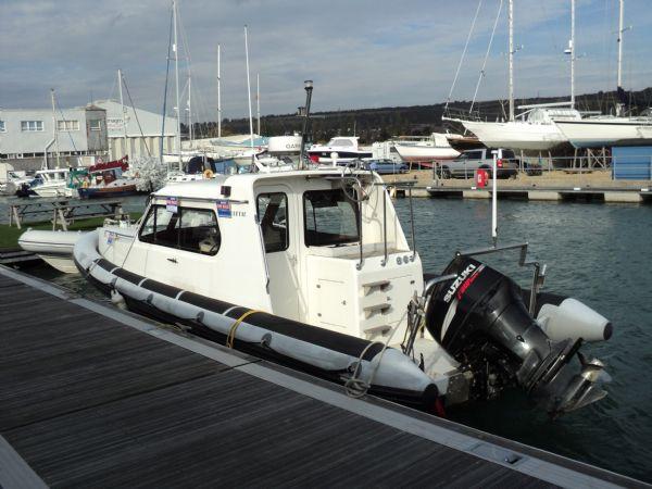 cabin rib suzuki 300 hp 0101(1)_l