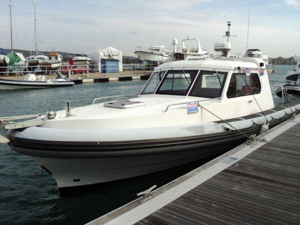 cabin rib suzuki 300 hp 0102(1)_l