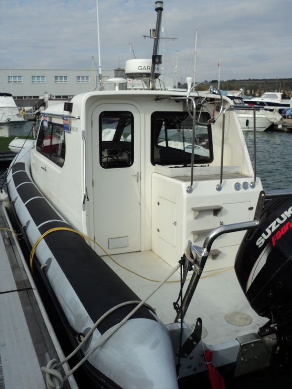 cabin rib suzuki 300 hp 0104_l