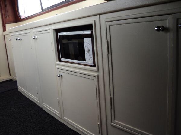 cabin rib suzuki 300 hp 0108_l