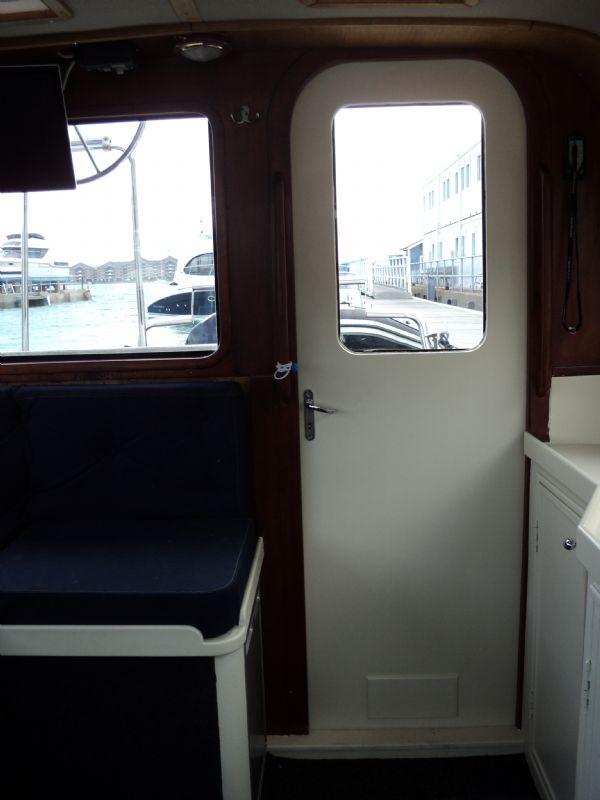 cabin rib suzuki 300 hp 0109_l