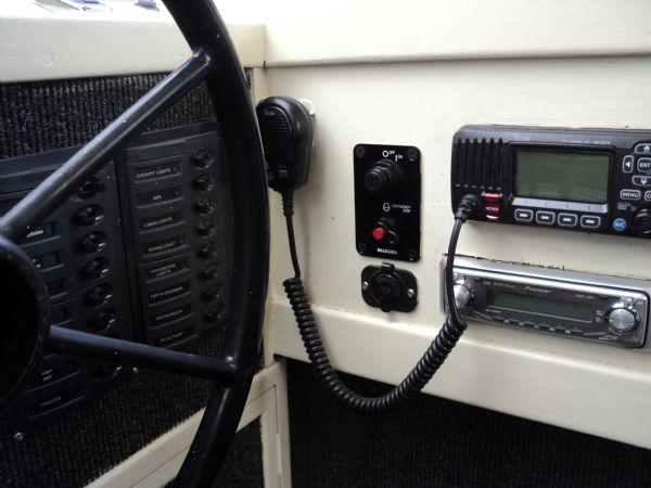cabin rib suzuki 300 hp 0112_l