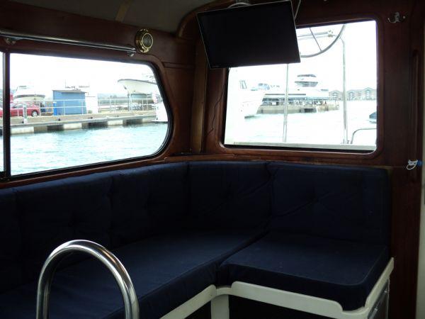 cabin rib suzuki 300 hp 0113_l