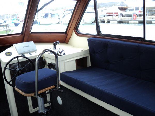 cabin rib suzuki 300 hp 0114_l