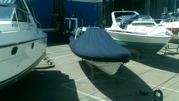 scorpion 8.5m rib with twin mercury 225 (16)_l
