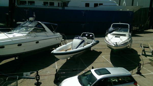 scorpion 8.5m rib with twin mercury 225 (22)_l