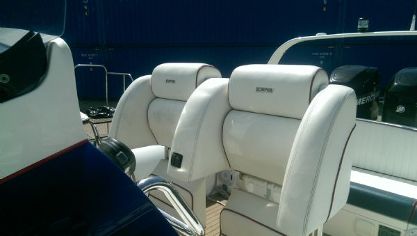 scorpion 8.5m rib with twin mercury 225 (7)_l