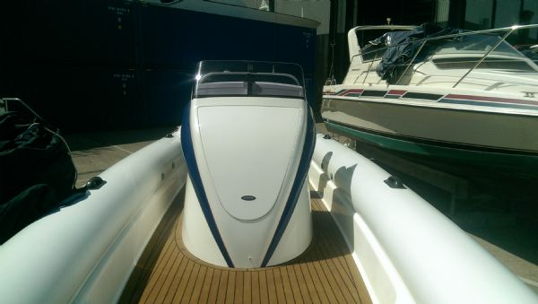 scorpion 8.5m rib with twin mercury 225 (9)_l