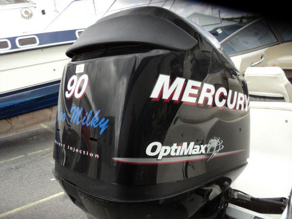campion 485 with mercury 90 optimax (2)_l