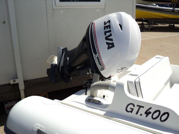 selva gt400 rib with yamaha 50 xsr (8)_l