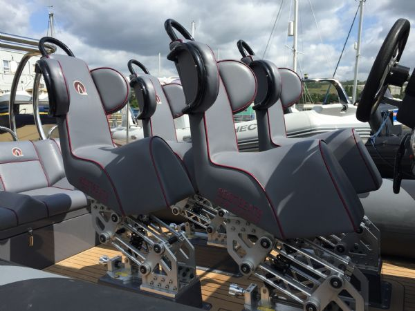 ribquest 7.3 rib with suzuki df250 and trailer - 4 scott seats_l