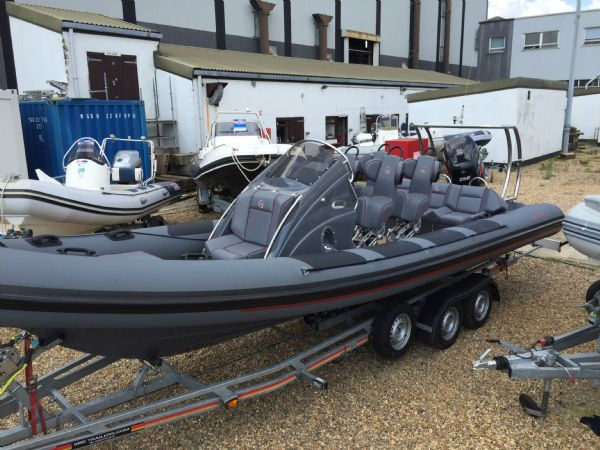 ribquest-7.3-rib-with-suzuki-df250-and-trailer-main-l - thumbnail.jpg
