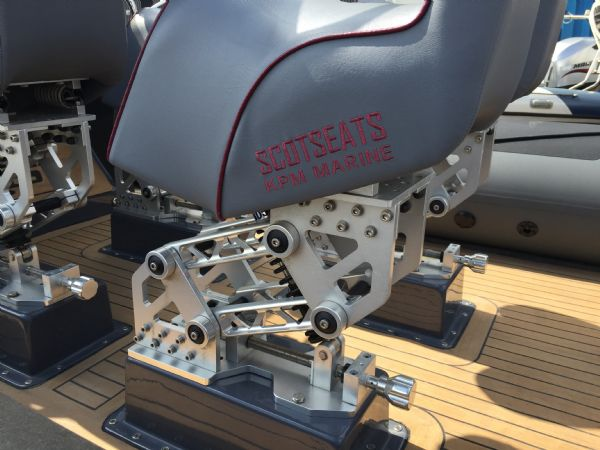 ribquest 7.3 rib with suzuki df250 and trailer - scott seat_l