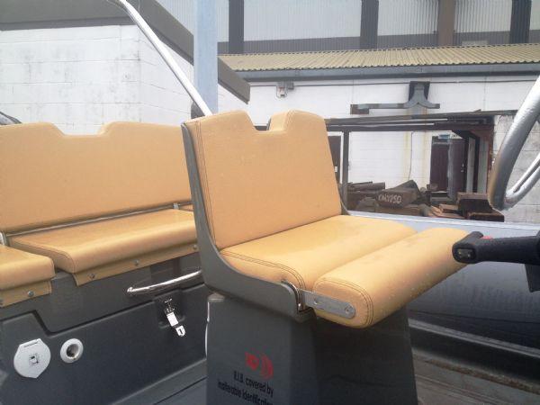 console seat(1)_l
