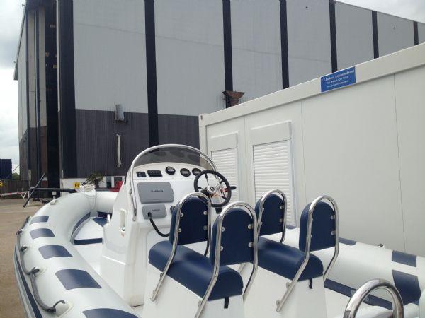 ribeye 650 rib with yamaha 150hp seating_l