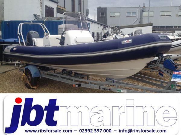 avon-620-with-yamaha-150hp-outboard-01-l - thumbnail.jpg