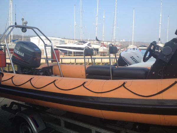 jwd rib with yamaha outboard03_l