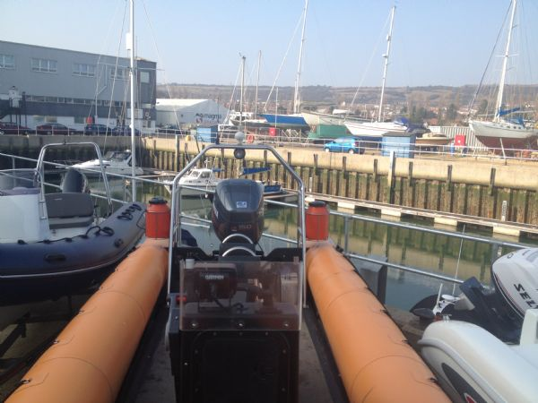 jwd rib with yamaha outboard08_l