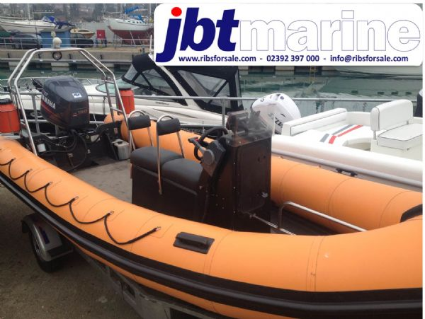 jwd rib with yamaha outboard13_l