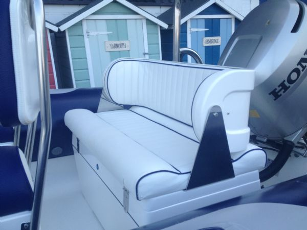 avon 620 with honda 130hp outboard bench_l