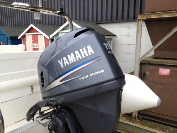 avon620withyamaha115hp outboard_l