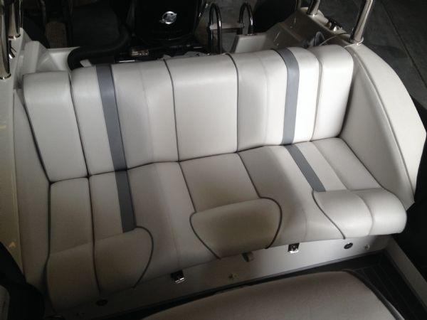 hydromax 7.5 merc 200 bench_l