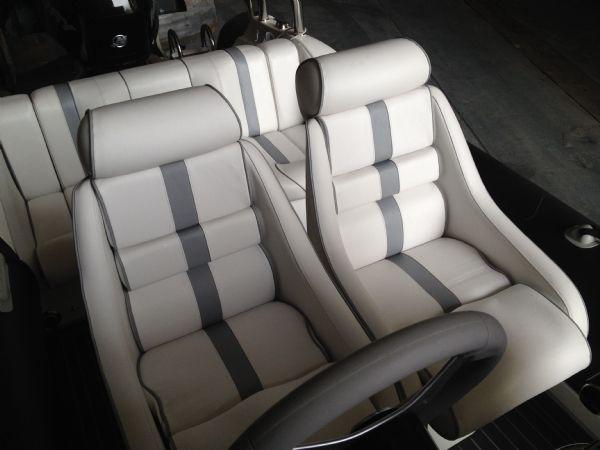 hydromax 7.5 merc 200 seat_l