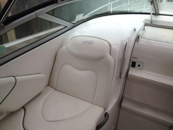 monterey 285 _ seat_l