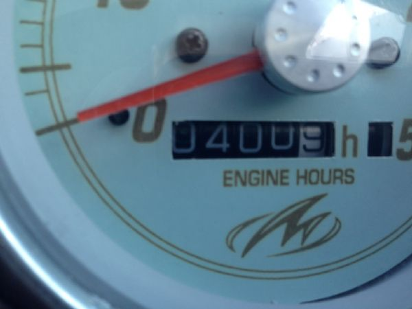 monterey 285 diesel 31509_l