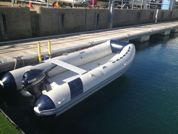 selva-420-rib-starboard-l - thumbnail.jpg