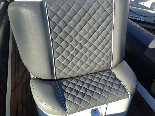 rib x 760 rib with suzuki df 200 - console seat_l