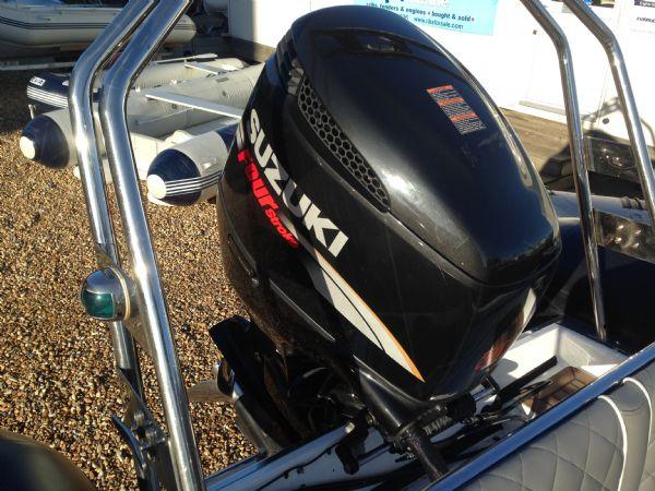 rib x 760 rib with suzuki df 200 - outboard_l