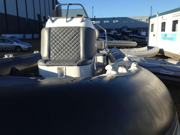 rib x 760 rib with suzuki df 200 - port_l