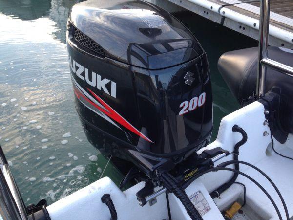 ribcraft 6.8 rib with suzuki 200 - outboard_l