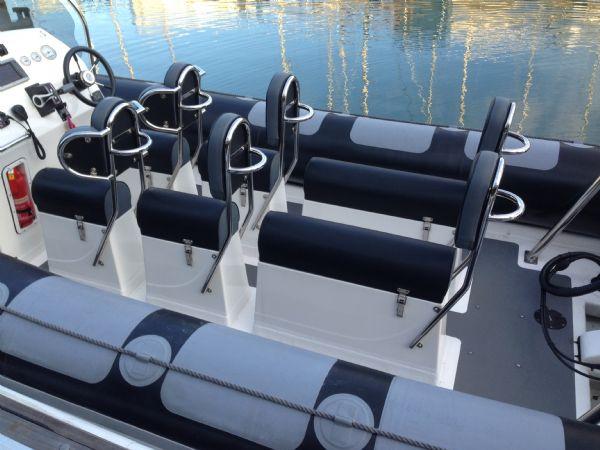 ribcraft 6.8 rib with suzuki 200 - seating_l