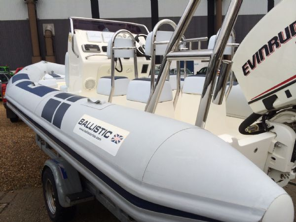 ballistic 6.5m rib with 175 evinrude e-tec port_l